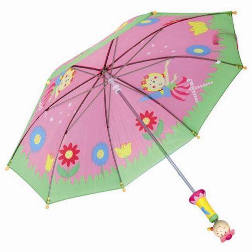 Bino deštník víla cena od 219 Kč