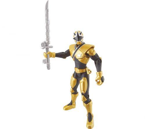 BANDAI Power Rangers Figurka Samoura