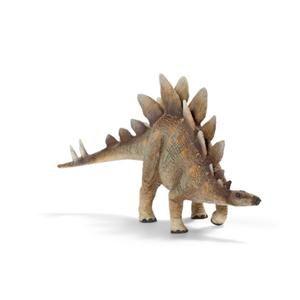 Schleich Stegosaurus 14520 cena od 329 Kč