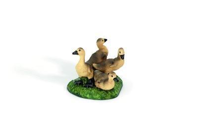 Schleich 4 housata na travičce 13680 cena od 77 Kč