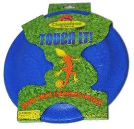 EPline Chameleon frisbee 24 cm cena od 0 Kč