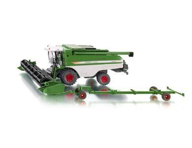SIKU Farmer Kombajn Fendt 9460 cena od 1499 Kč