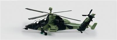 SIKU Super Bitevní helikoptéra 1:50 cena od 640 Kč