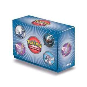 Blackfire Pokémon Krabička na karty 82107 cena od 0 Kč
