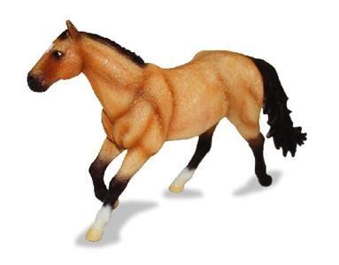 Mac Toys Quarter horse plavák 88160 cena od 0 Kč
