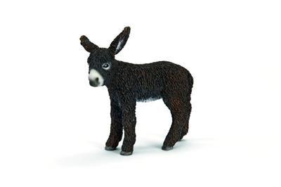 Schleich oslí mládě 13686 cena od 105 Kč
