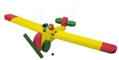 Bino Letadlo 91009 cena od 304 Kč