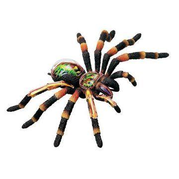 Revell X-ray Tarantule