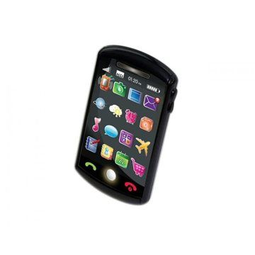 Alltoys Smartphone dotykový cena od 397 Kč
