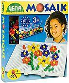 LENA Mozaika 35532 cena od 195 Kč