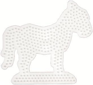 Hama Podložka kůň cena od 44 Kč