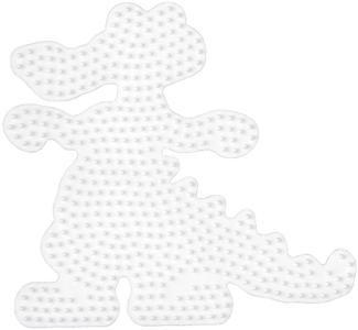 Hama Podložka krokodýl cena od 48 Kč
