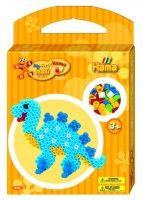 Hama Dárkový box Dinosaurus MAXI cena od 249 Kč