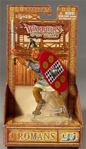 Mac Toys Keltský bojovník cena od 69 Kč