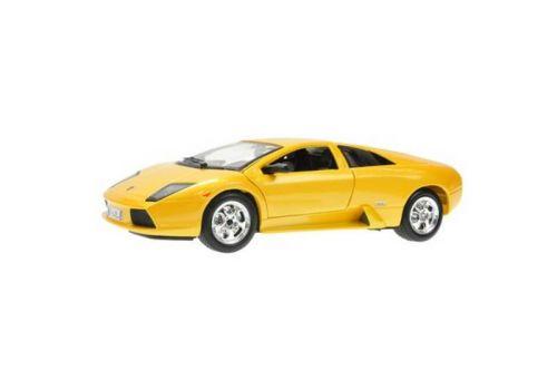 Bburago Lamborghini Murciélago 2001 KIT 1:24 cena od 499 Kč