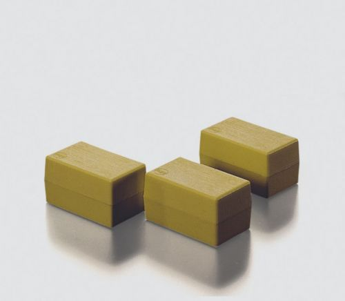SIKU 20 silážních bloků 1:32 cena od 180 Kč