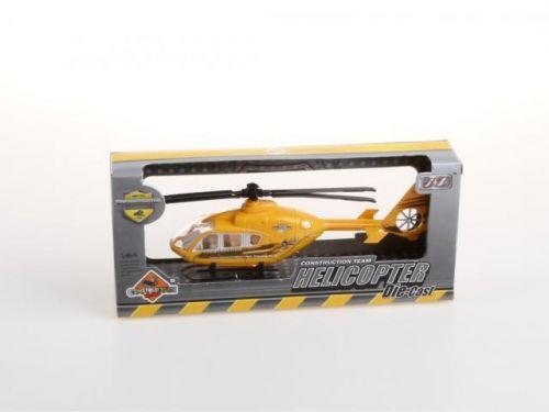 Alltoys Vrtulník cena od 87 Kč