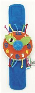 K's Kids První dětské hodinky cena od 125 Kč