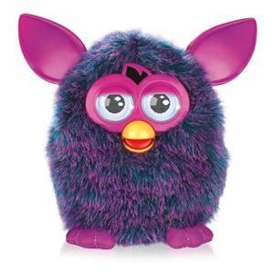 HASBRO - Furby cena od 0 Kč