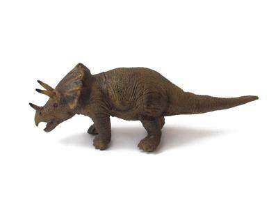 BONAPARTE - 3D-Model Triceratops 64cm/L