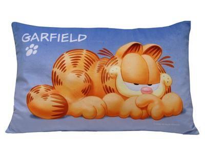 MÚ Brno Polštář Garfield , leží cena od 259 Kč