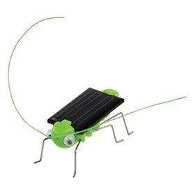 Nedis Solární hračka BasicXL - Konipásek cena od 0 Kč