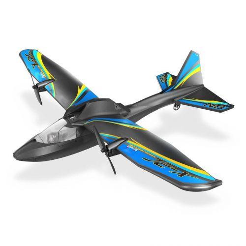 SILVERLIT Letadlo 2,4GHz Peregrine Eye cena od 1059 Kč