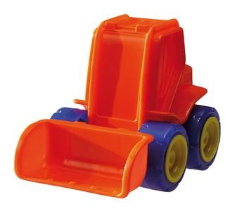 LENA Mini Roller Nakladač cena od 33 Kč