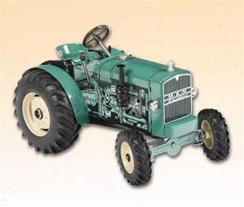 KOVAP Traktor MAN AS 325 A cena od 870 Kč