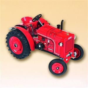 KOVAP Traktor Fahr F22 cena od 875 Kč