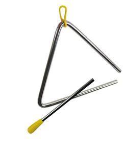 Bino Triangl 6 cena od 104 Kč