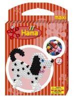 Hama Dárkový box Pes MAXI cena od 237 Kč