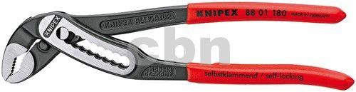 Knipex Sika kleště 8801180