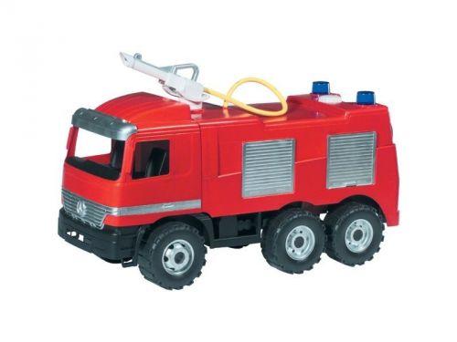 Lena Mercedes požární auto hasičské cena od 625 Kč