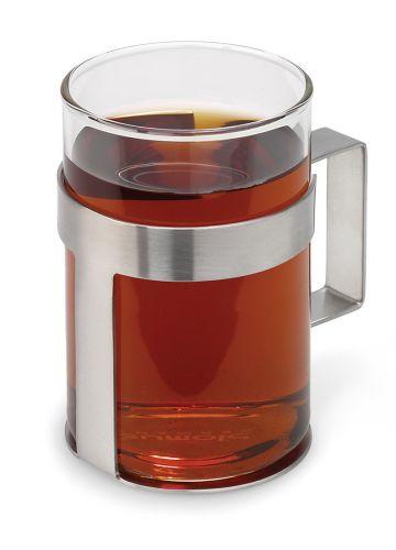 Blomus PEKOE Sklenička na čaj cena od 24 Kč