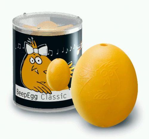 ZLATE VAJCE Hrající časovací vejce Beep Egg Classic cena od 402 Kč