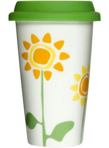 SAGAFORM porcelánový termošálek cena od 399 Kč