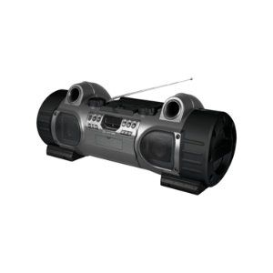Sencor SPT330