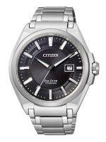 Citizen BM6930-57E