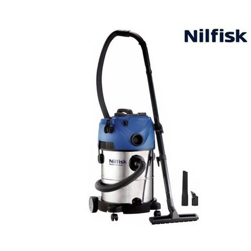 NILFISK Multi 30 INOX cena od 4223 Kč