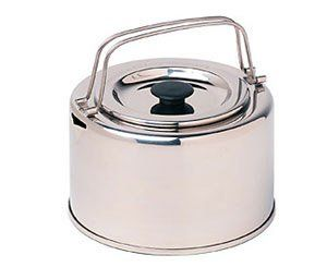 MSR Alpine Teapot 1 l cena od 846 Kč