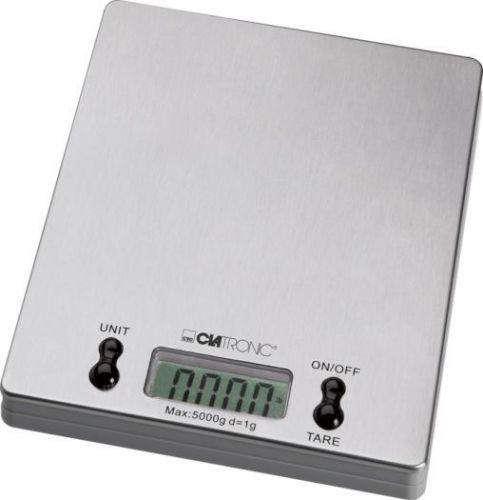 Clatronic KW 3367 cena od 319 Kč