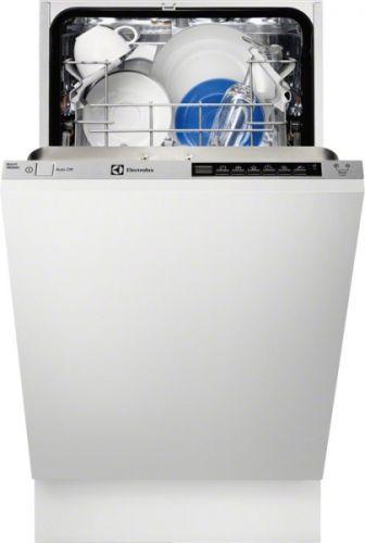 ELECTROLUX ESL 4562 RO