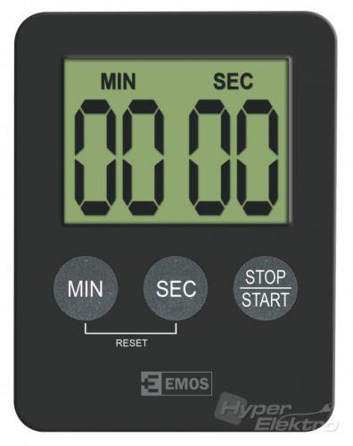 Emos TP202 cena od 63 Kč
