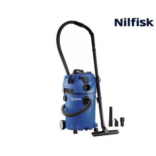 NILFISK Multi 30 T cena od 4142 Kč