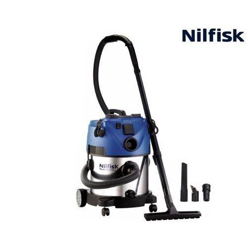 NILFISK Multi 20 T INOX cena od 3618 Kč