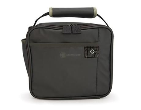 XXL obrazek Iris mini lunchbox