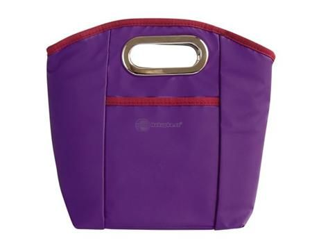 Iris Lady lunchbox cena od 0 Kč