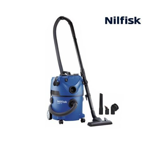 NILFISK Multi 20 CR cena od 3145 Kč