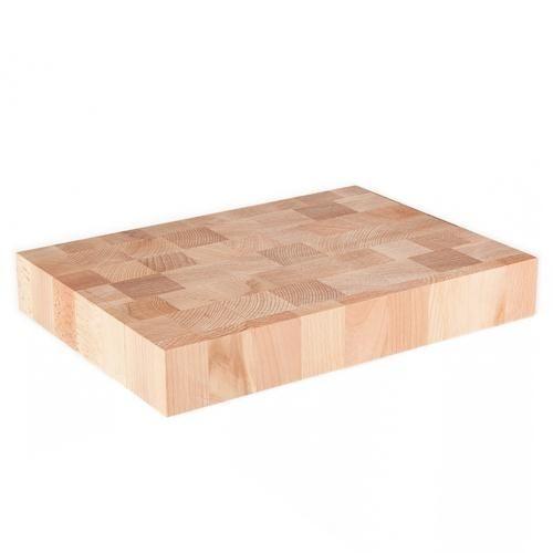 Kolimax deska na maso 35x25x5 cena od 449 Kč